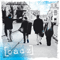 CD Badz (2009)